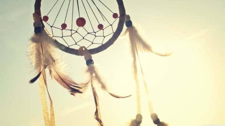 When dreams cometrue…