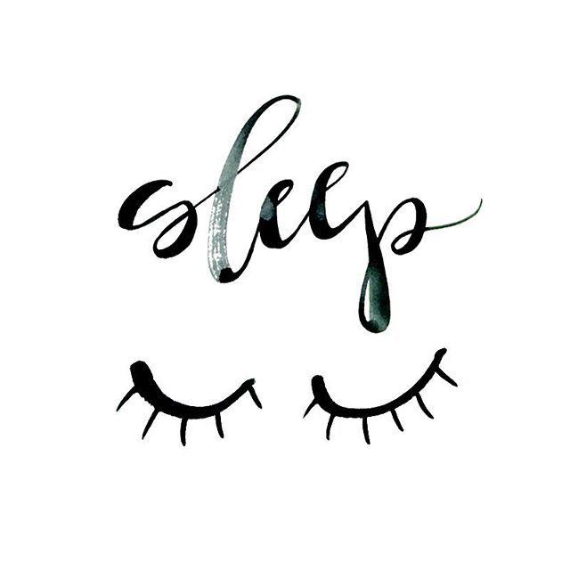 Diese 7 Schlafkiller solltest duvermeiden!