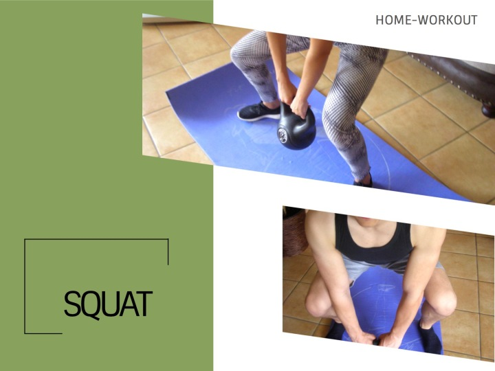 homeworkoutsquat