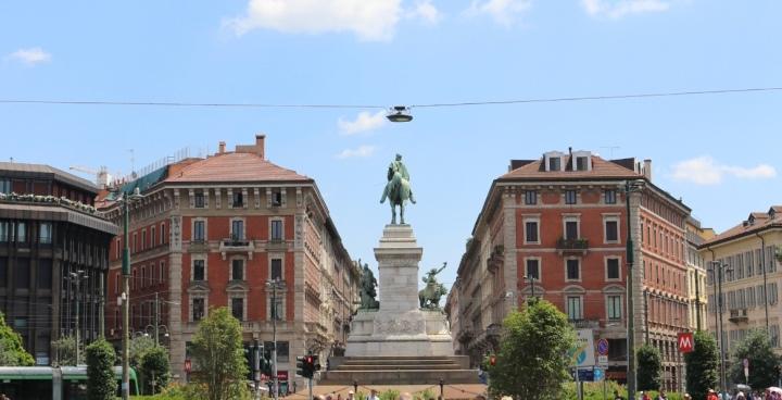 Mailand_traveldiary