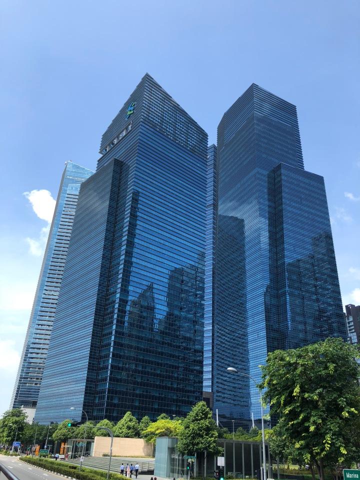 Singapur_traveldiary