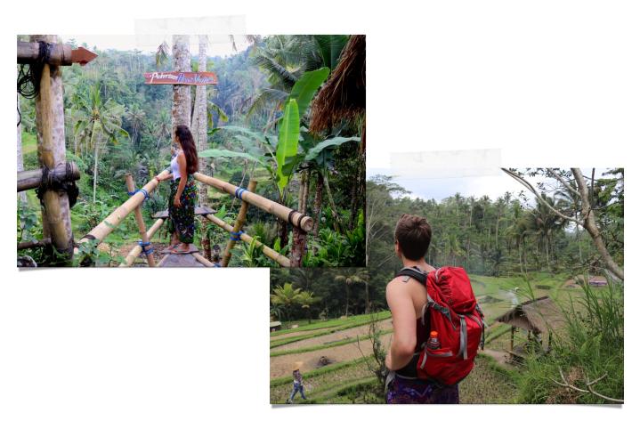 Bali_travelguide
