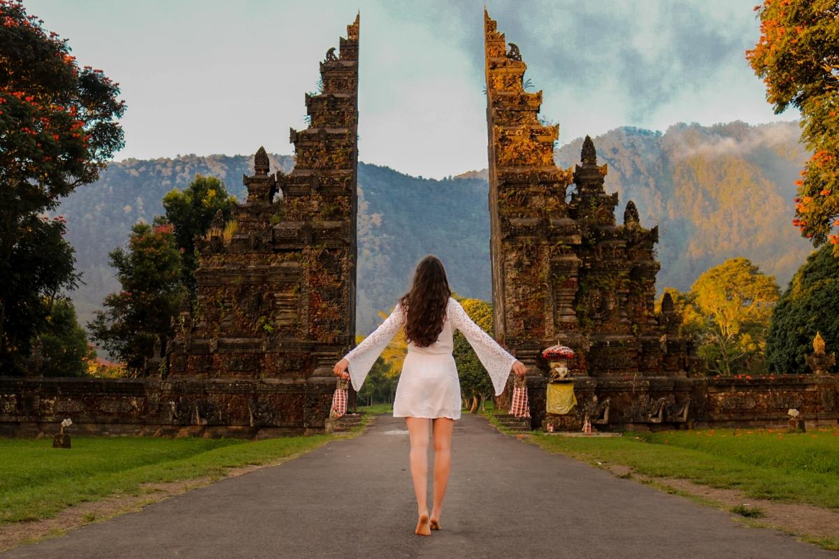 The Ultimate Bali Travel Guide |Diese 8 Orte muss man gesehen haben!