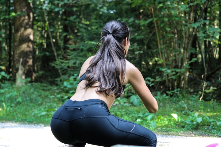 Outdoor_workout
