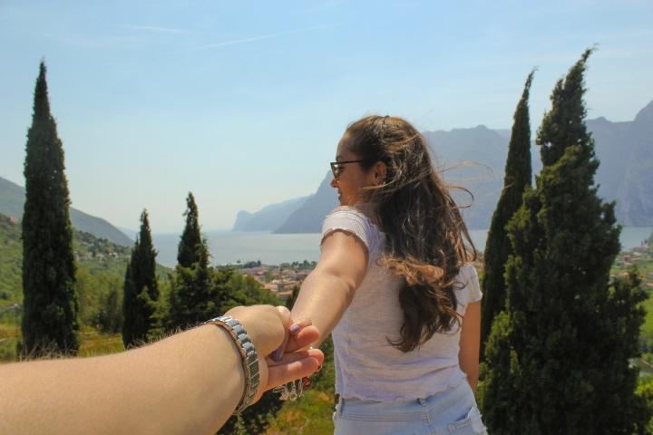 Wie finanziere ich meine Reisen? Ich verrate es euch! |8 Tipps wie auch du in Zukunft mehr reisenkannst