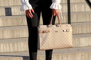 Business-Outfit