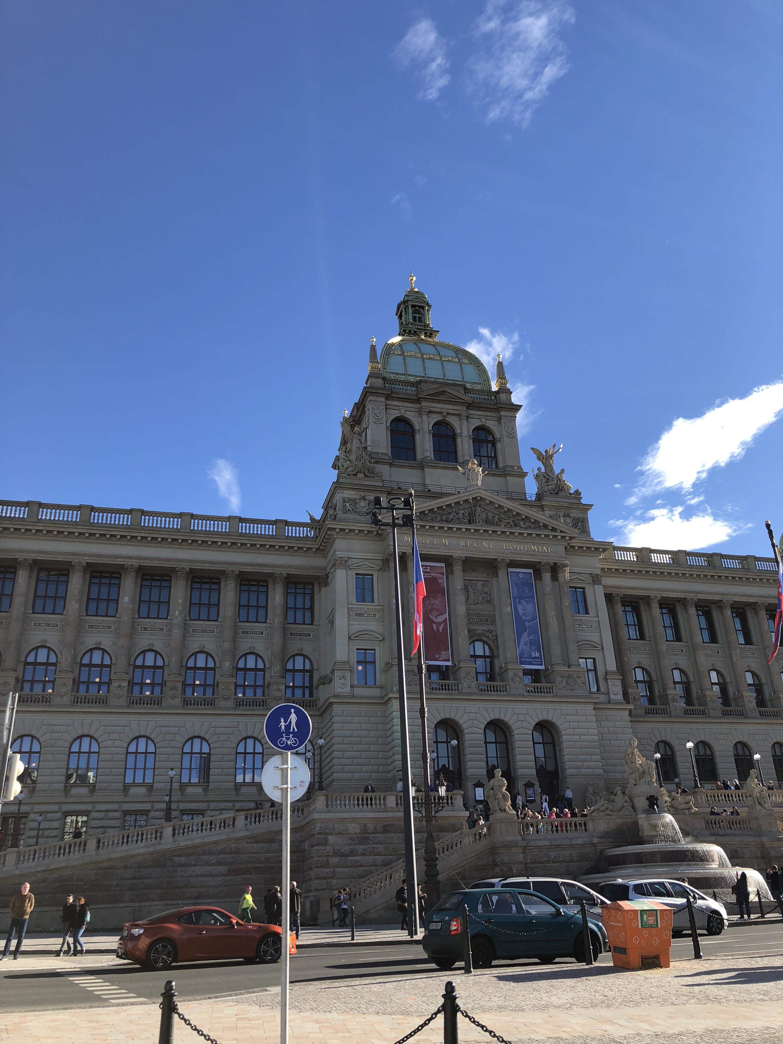 Prag_Travel_Diary