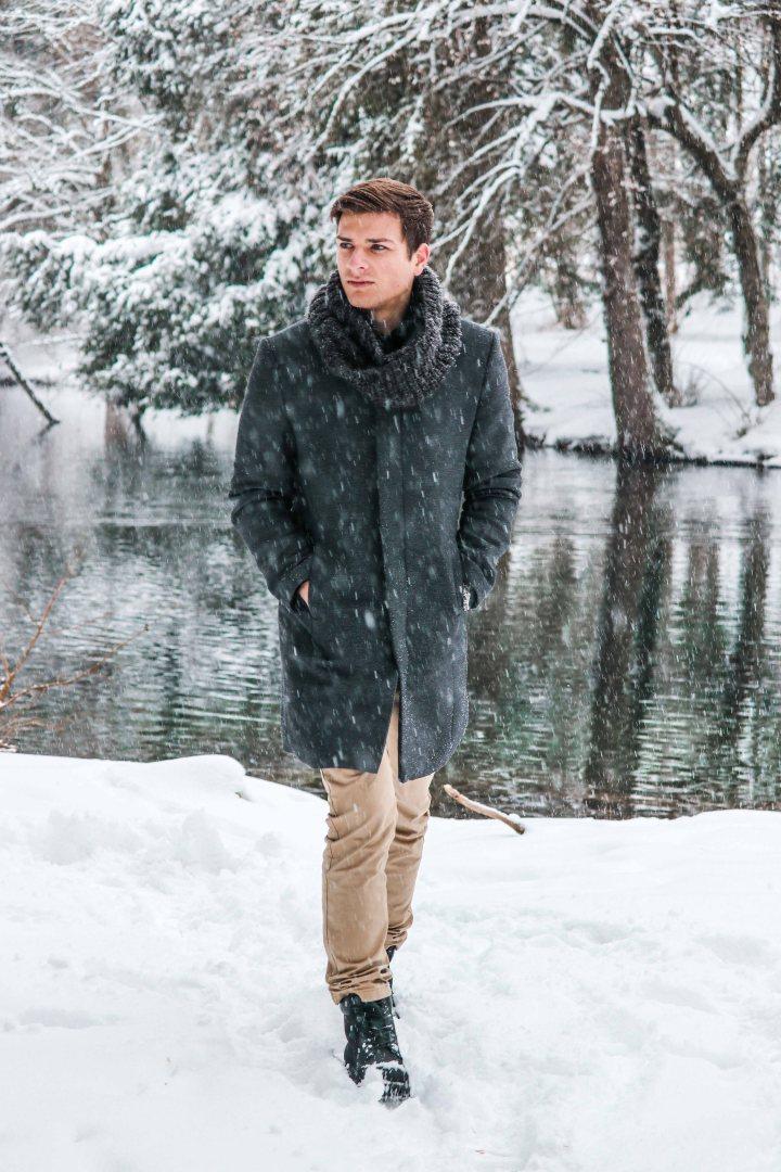 wintershooting22