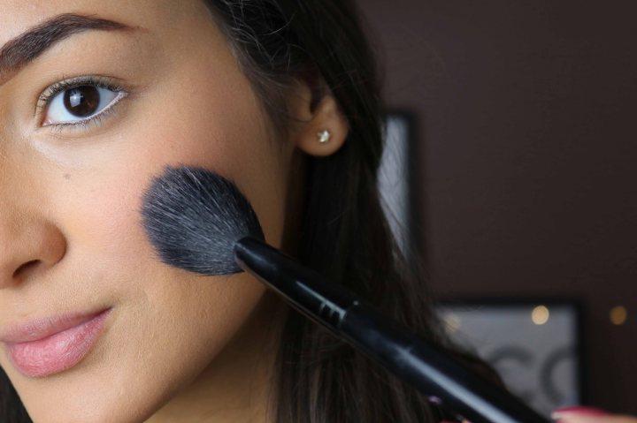 makeupammorgen15