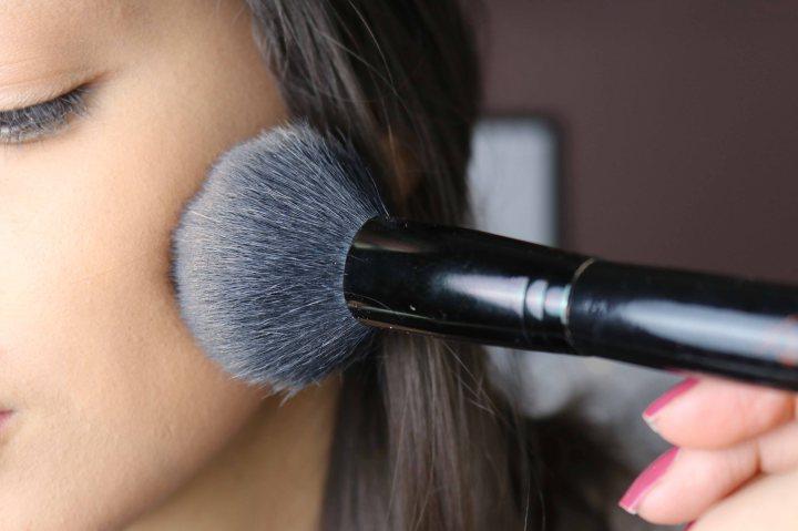 makeupammorgen4