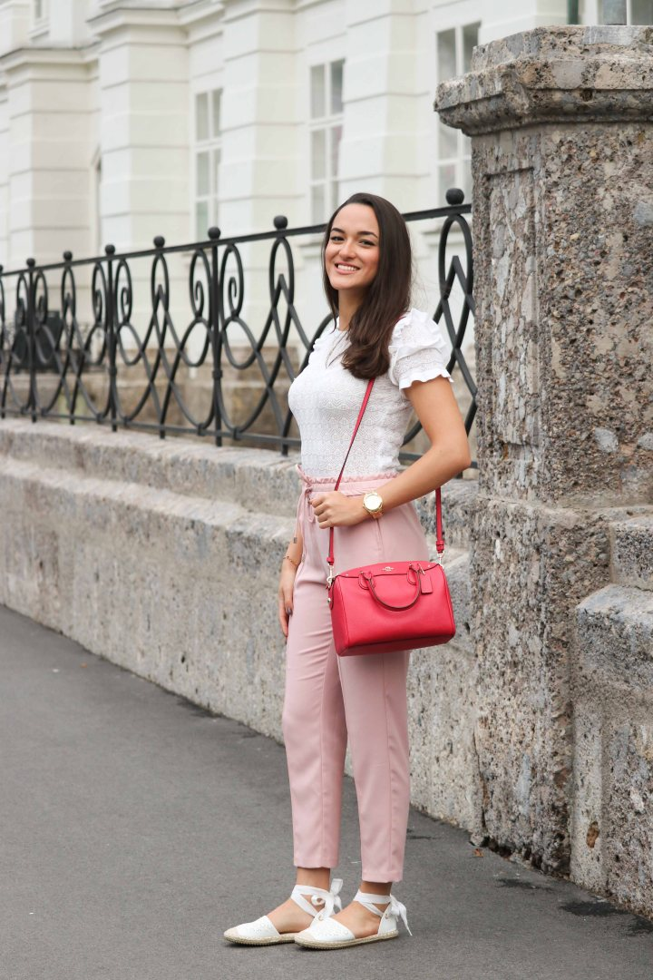 Arbeitsoutfit10