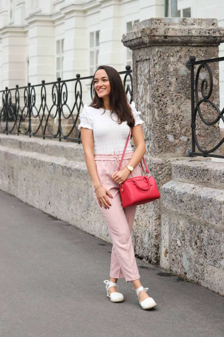 Arbeitsoutfit11