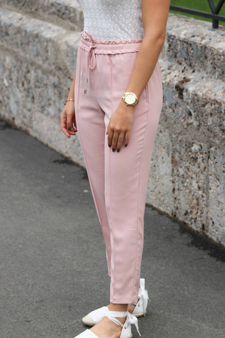 Arbeitsoutfit8