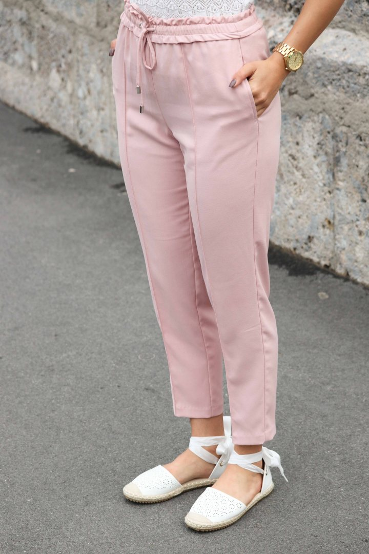 Arbeitsoutfit9