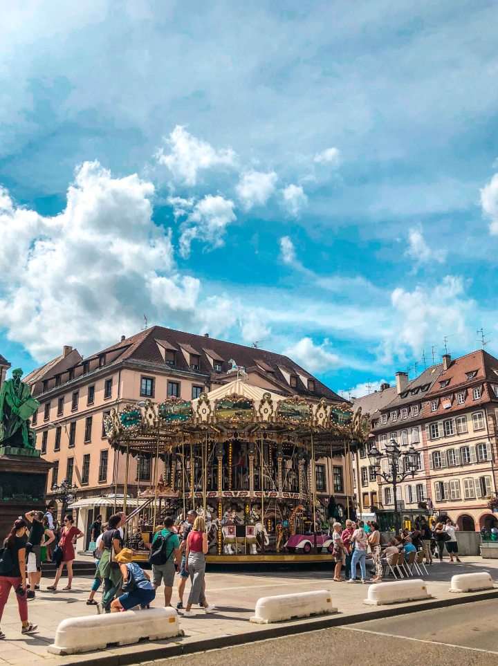 Straßburg10