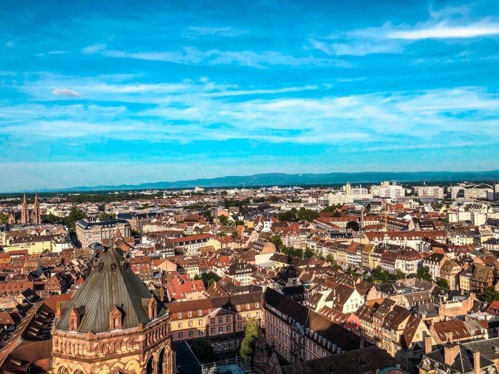 Straßburg15
