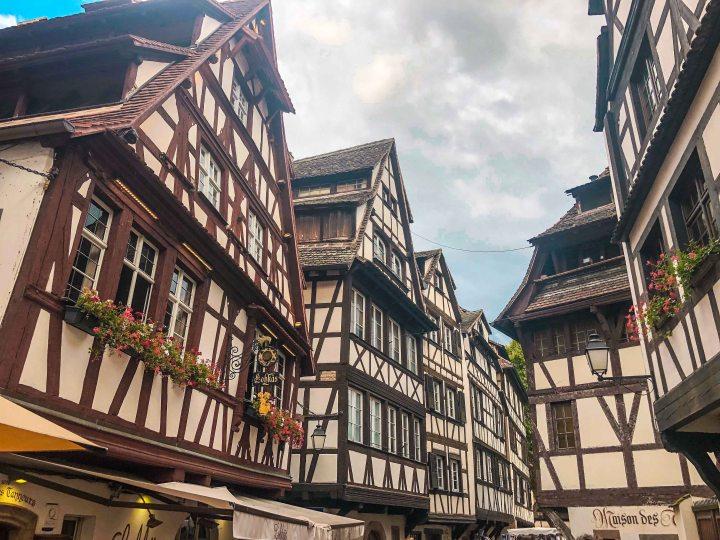 Straßburg23