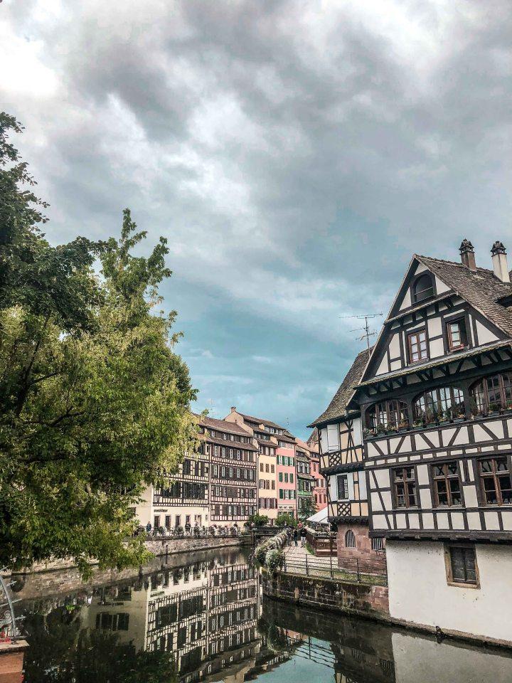 Straßburg24