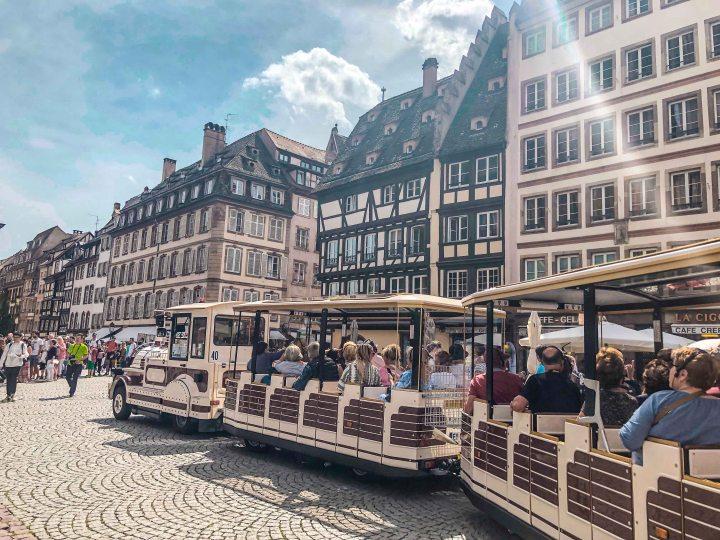 Straßburg4