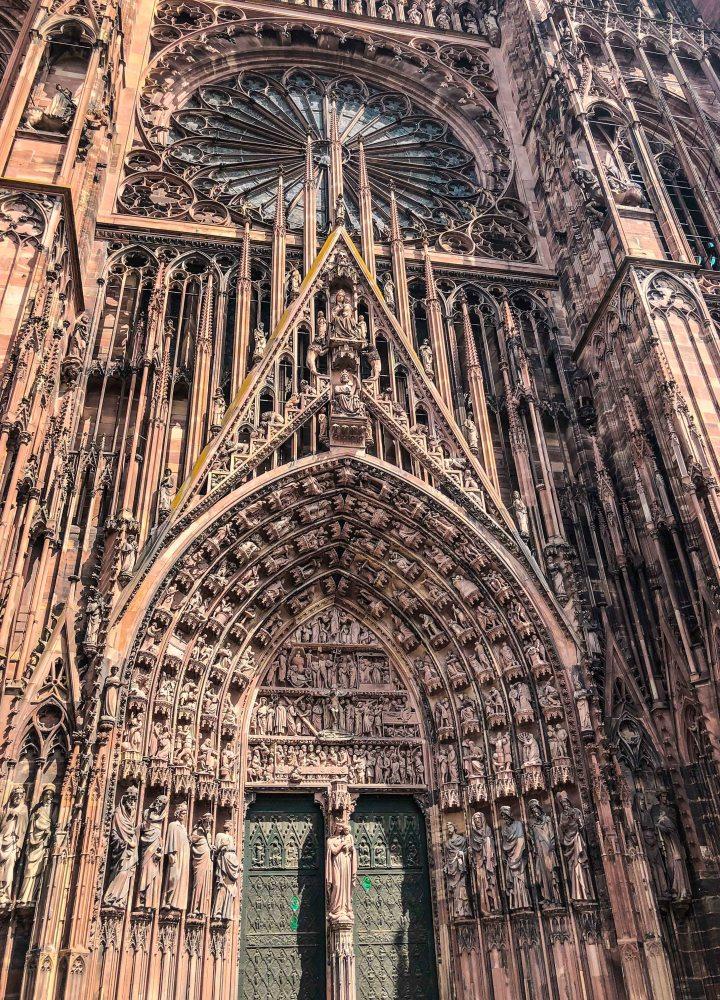 Straßburg5
