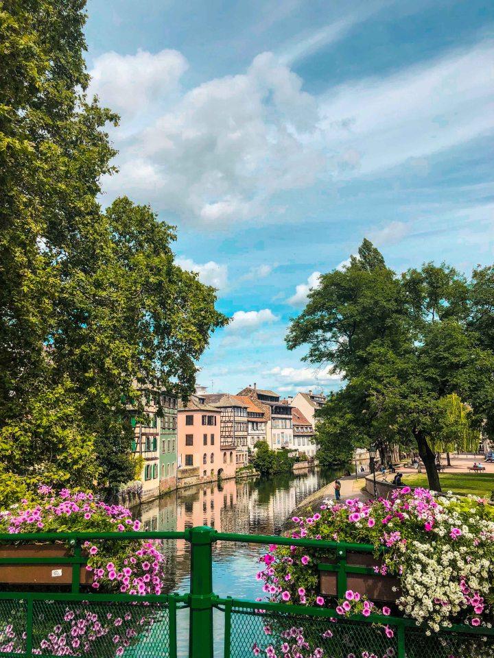 Straßburg6