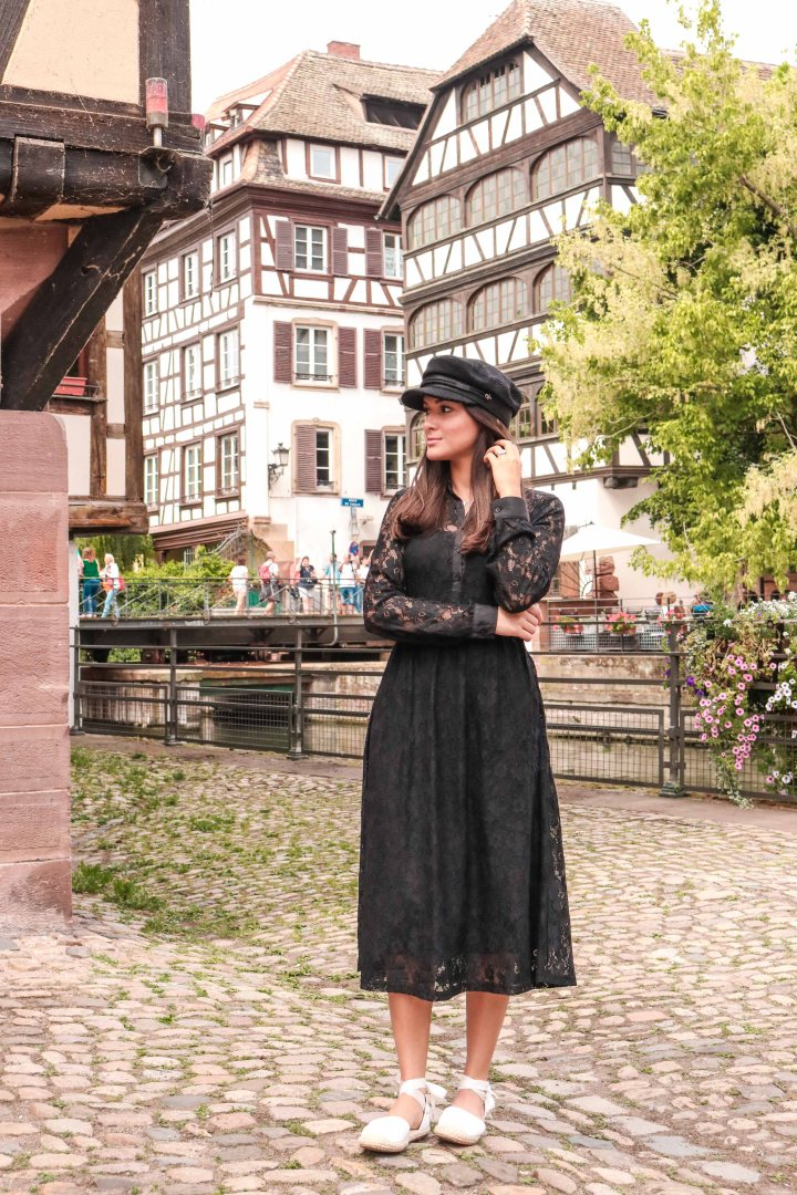 HerbstOutfit11
