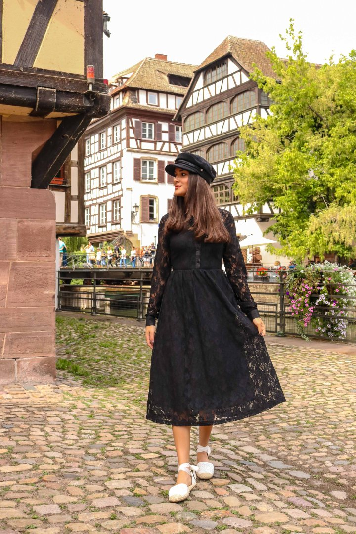 HerbstOutfit12