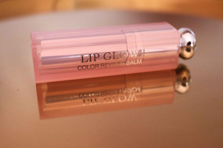 lipglowdior