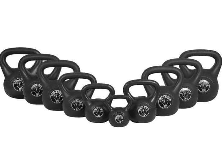 kettlebell-aus-kunststoff-2-20-kg-gorilla-sports_100342_1