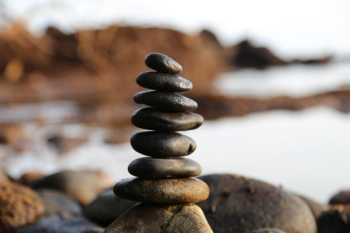 Guide für Meditations-Anfänger | Diese Tipps und Videos werden dirhelfen